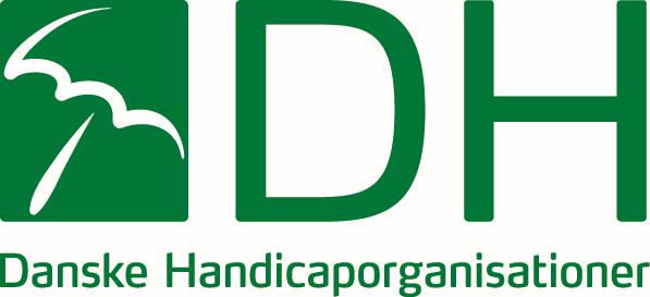 Danske Handicapforeninger